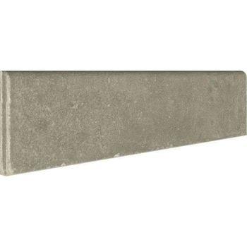 Artwork Grey Battiscopa 7.2x30
