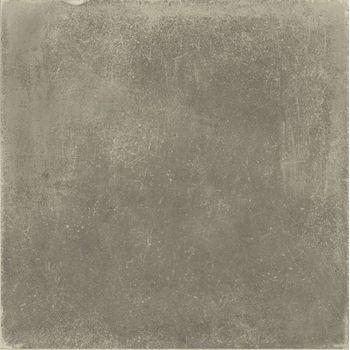 Artwork Grey Naturale 30x30