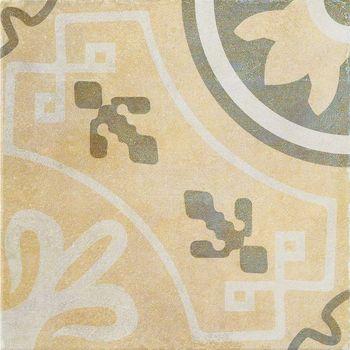 Artwork Sahara Naturale 30x30