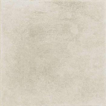 Artwork White Naturale 30x30