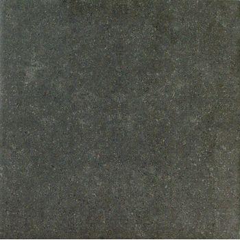 Auris Black Naturale Rettificato 60x60