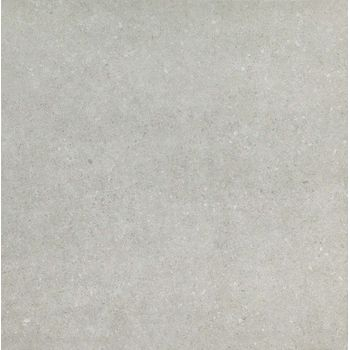 Auris Graphite Naturale Rettificato 60x60