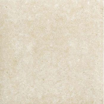 Auris Sand Naturale Rettificato 60x60