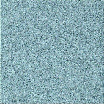 Basic Cobalto Naturale 30x30