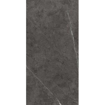 Charme Evo Antracite Naturale 45x90