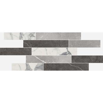 Charme Evo Brick Multicolor 29.6x79.6