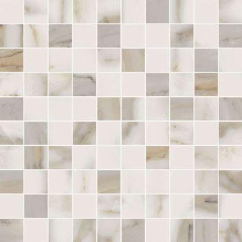 Charme Evo Calacatta Mosaico 30.5x30.5