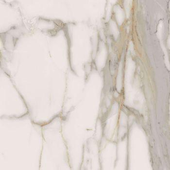 Charme Evo Calacatta Naturale Rettificato 60x60
