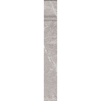 Charme Evo Imperiale Alzata A.E. 2x15