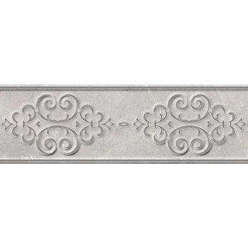 Charme Evo Imperiale Listello Deluxe 7.5x25