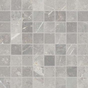 Charme Evo Imperiale Mosaico 29.2x29.2