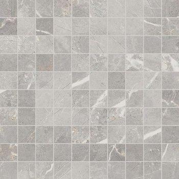 Charme Evo Imperiale Mosaico 30.5x30.5
