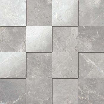 Charme Evo Imperiale Mosaico 30x30