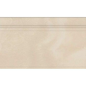 Charme Evo Onyx Alzata 15x25