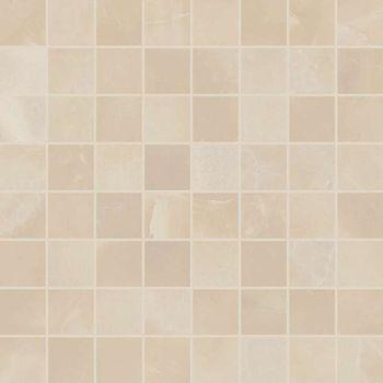 Charme Evo Onyx Mosaico 29.2x29.2