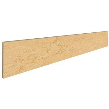 Charme Floor Amber Battiscopa 7.2x60