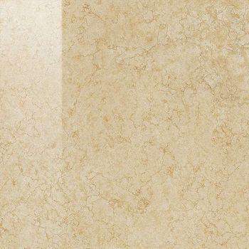 Charme Floor Amber Lappato 60x60