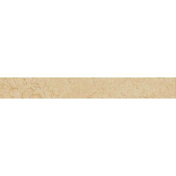 Charme Floor Amber Listello 7.2x60
