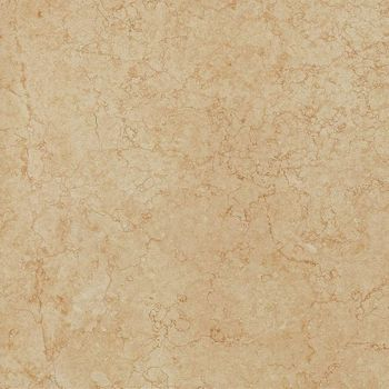 Charme Floor Amber Lux 59x59