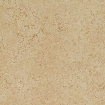 Charme Floor Amber Naturale Rettificato 60x60
