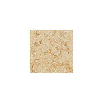 Charme Floor Amber Tozzetto 7.2x7.2