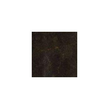 Charme Floor Black Tozzetto 7.2x7.2