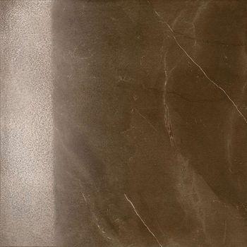 Charme Floor Bronze Lappato Rettificato 60x60