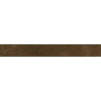 Charme Floor Bronze Listello 7.2x59