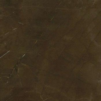 Charme Floor Bronze Naturale Rettificato 60x60