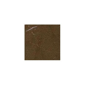 Charme Floor Bronze Tozzetto Lappato 7.2x7.2