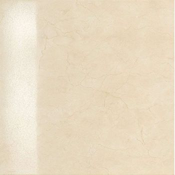 Charme Floor Cream Lappato 60x60