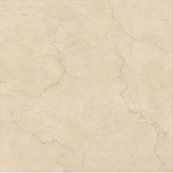 Charme Floor Cream Lux 59x59