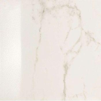 Charme Floor Pearl Lappato 60x60