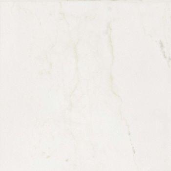 Charme Floor Pearl Naturale Rettificato 60x60