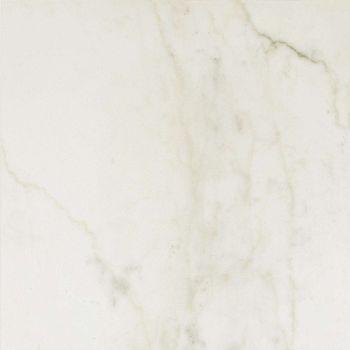 Charme Floor Pearl Rettificato Lux 59x59