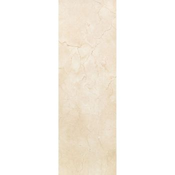 Charme Wall Cream Naturale 25x75