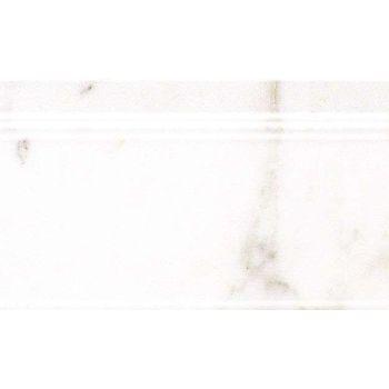Charme Wall Pearl Alzata 15x25