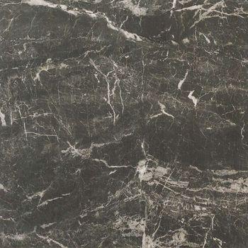 Class Black Naturale 45x45
