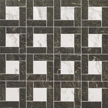 Class White Inserto Precious 45x45