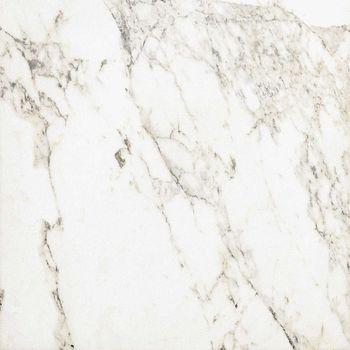 Class White Naturale 45x45