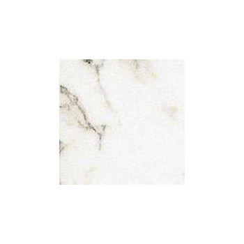 Class White Tozzetto 7.2x7.2