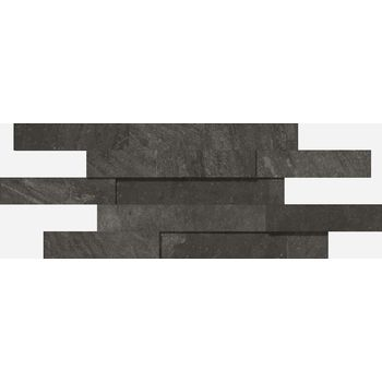 Climb Graphite Brick Ingombro 3D 28x78