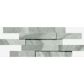 Climb Iron Brick Ingombro 3D 28x78