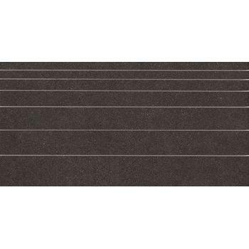 Concept Black Line Naturale 30x60