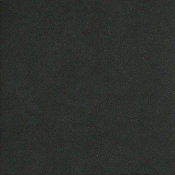 Concept Black Naturale Rettificato 60x60