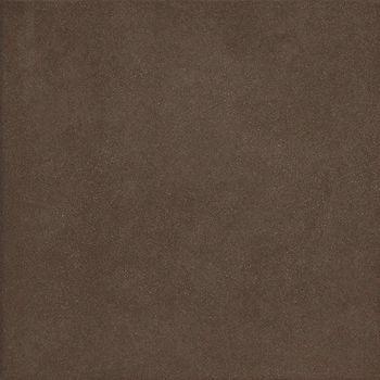 Concept Brown Naturale Rettificato 60x60