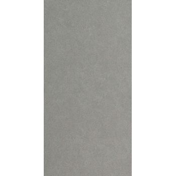 Concept Grey Naturale 60x120