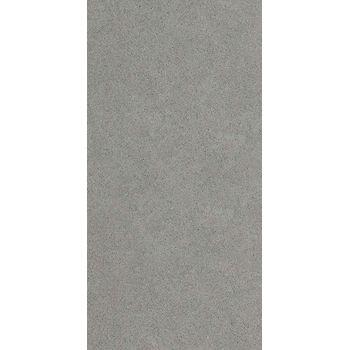 Concept Grey Naturale Rettificato 30x60