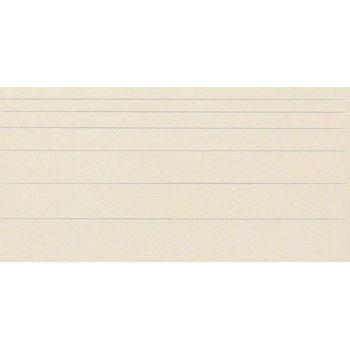 Concept White Line 30x60