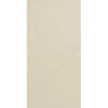 Concept White Naturale 60x120